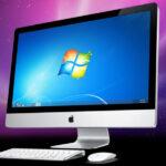 Cómo instalar Windows en Mac - Trucos geniales para MAC