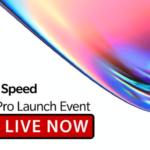 Cómo ver el evento de lanzamiento de OnePlus 7 en vivo en PC y Smartphone