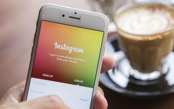 Cómo obtener más exposición para su negocio en Instagram