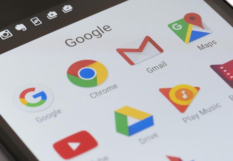 Cómo instalar y ejecutar aplicaciones y extensiones de Chrome en Android