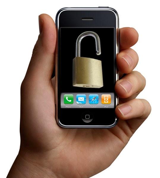 Cómo romper la cárcel iOS 8 y 8.x (Actualizado)