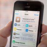 Cómo romper la cárcel de tu iPhone: La guía paso a paso