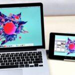 Cómo usar un dispositivo Android como segundo monitor para su PC o MAC