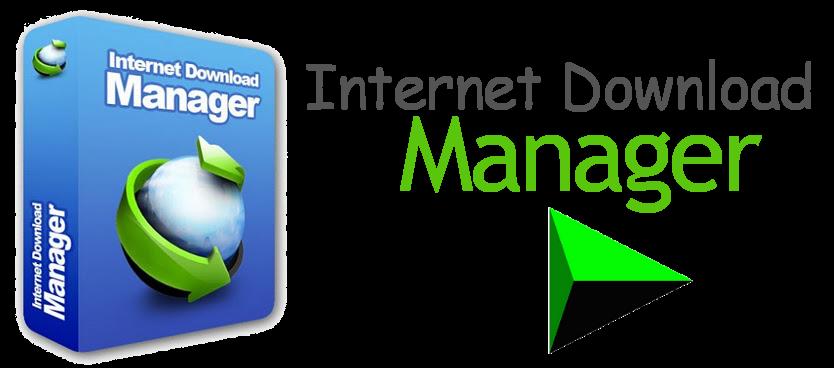 La última versión de IDM Free Download Full Version
