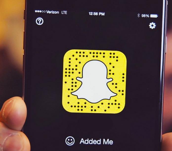 Cómo identificar y recuperar la cuenta de Snapchat pirateada
