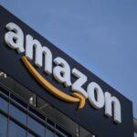 Cómo identificar reseñas falsas en Amazon