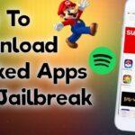Cómo descargar aplicaciones pagadas o pirateadas gratuitamente en iOS 11+ (No Jailbreak)