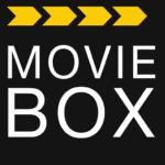 Alternativas a Showbox 2020: Las 10 mejores aplicaciones gratuitas como Showbox