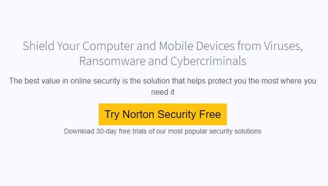 Las 10 mejores alternativas de Avast Free Antivirus para Windows