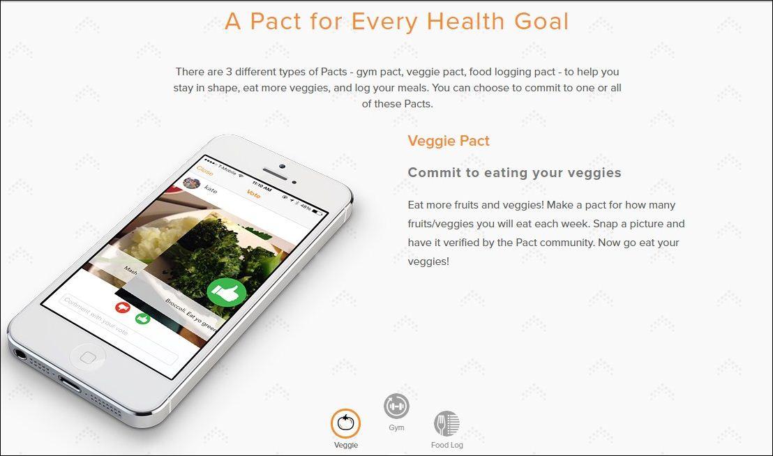 Las 8 mejores aplicaciones para el iPhone que te pagan por usarlas