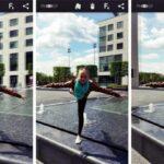 Cómo capturar imágenes 3D en Android