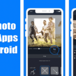 Las 10 mejores aplicaciones de marcos de fotos para Android 2020