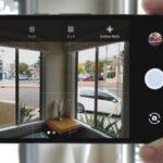 Cómo obtener la aplicación Google Pixels Feature Packed Camera en dispositivos Android