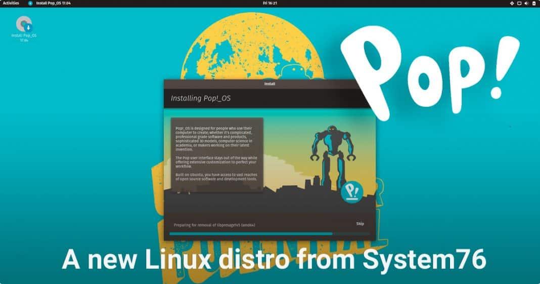 Las 15 mejores distribuciones de Linux para programadores y desarrolladores