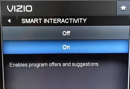 Cómo evitar que su televisor inteligente lo espíe