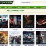 Las 15 mejores alternativas de Primewire para ver películas gratis