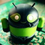 Cómo proteger a un Android arraigado de las amenazas a la seguridad en 2020