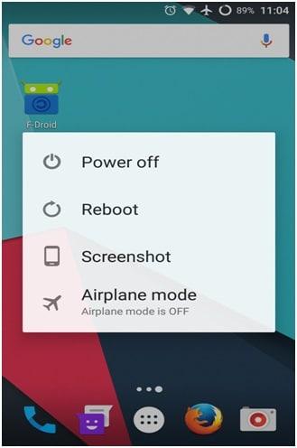 Cómo solucionar la imposibilidad de responder a las llamadas en Android