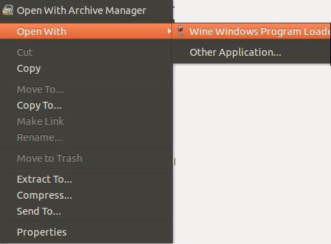 Cómo instalar Microsoft Office 2013 en Linux