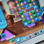 Cómo ejecutar aplicaciones de Android y iPhone en tu PC