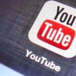 Cómo guardar vídeos de YouTube en el disco de Google