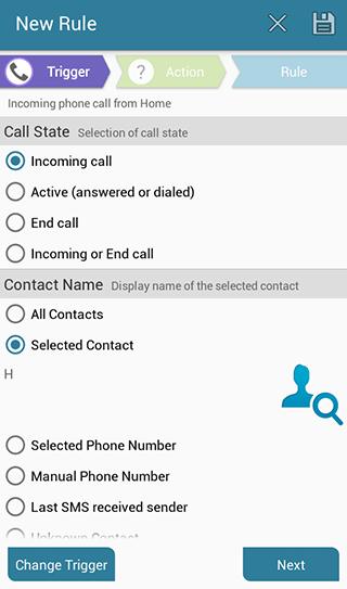 Cómo apagar remotamente cualquier teléfono Android con un SMS o una llamada