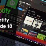 Cómo arreglar el código de error 18 de Spotify: No se puede instalar [Resuelto]