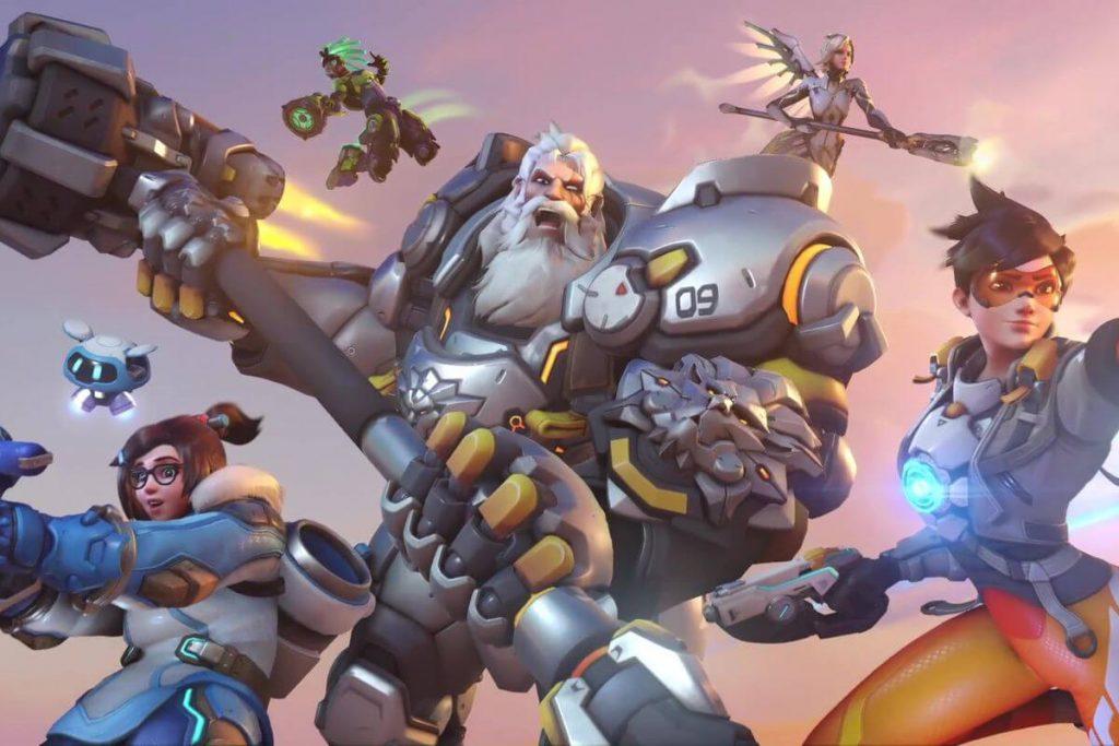 Los 10 mejores juegos para PC en 2020, a los que deberías jugar