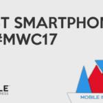 Los 5 mejores Smartphones del MWC 2020