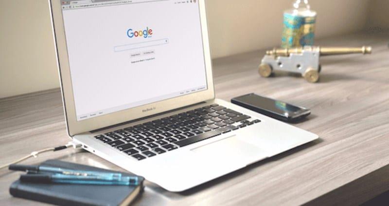 Cómo desactivar el autocompletado de Chrome URL