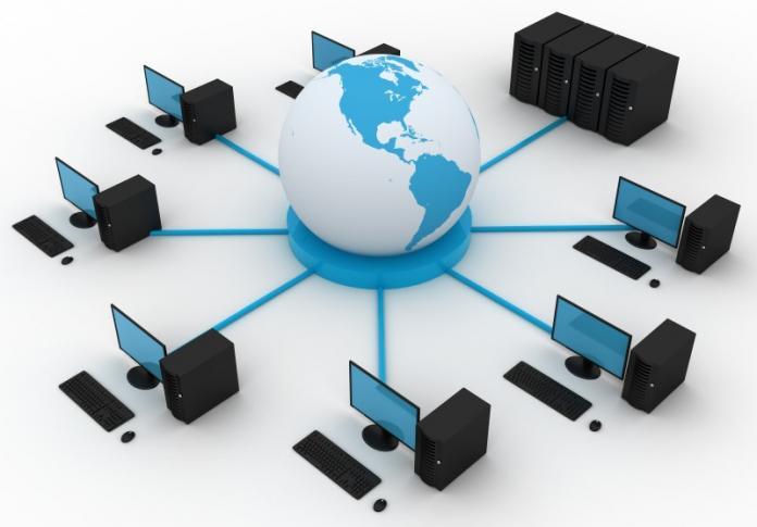 Cómo usar los comandos de Netstat para monitorear la red en Windows usando CMD