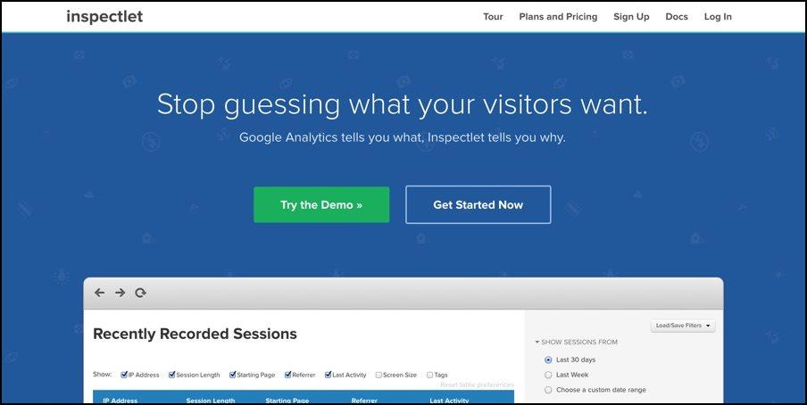 Cómo rastrear la ubicación de una persona chateando en Facebook y WhatsApp