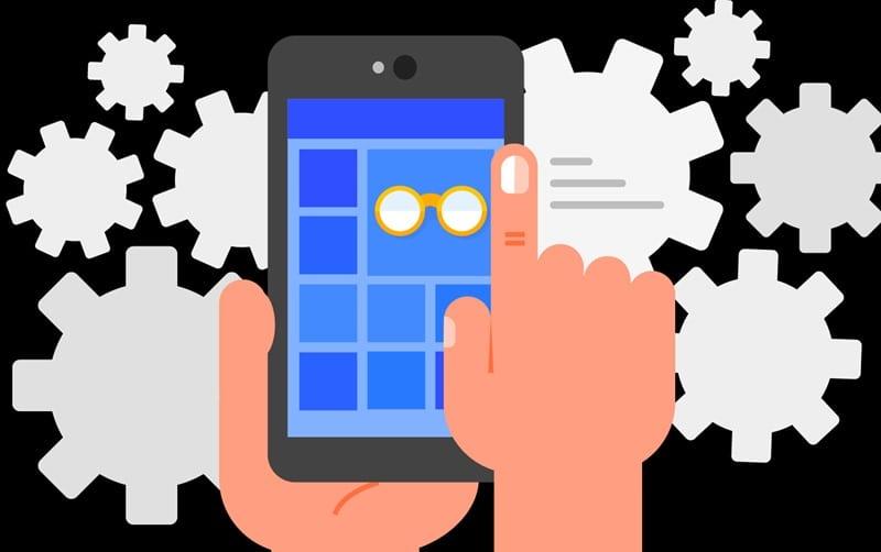 ¿Qué son las aplicaciones web progresivas y cómo se comparan con las aplicaciones nativas?