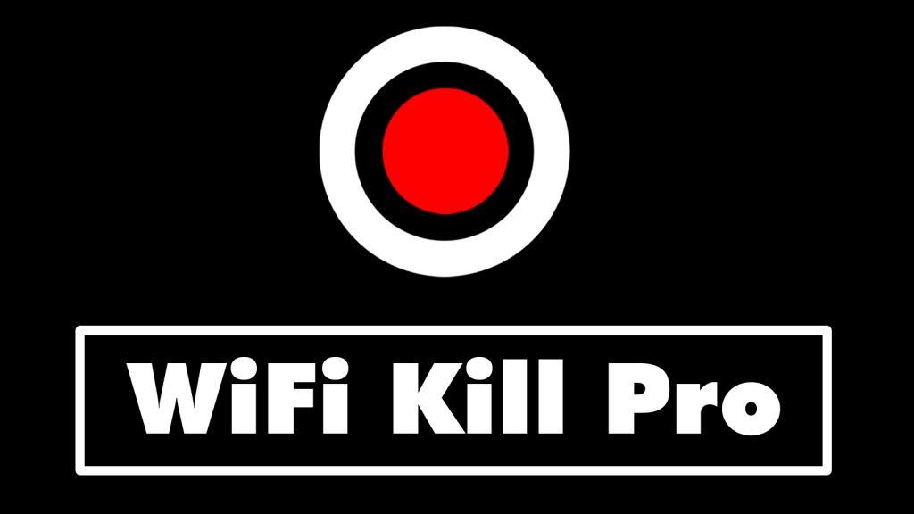 25 mejores aplicaciones de hacking WiFi para Android 2020