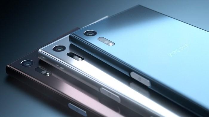 Los 10 smartphones más esperados en 2020