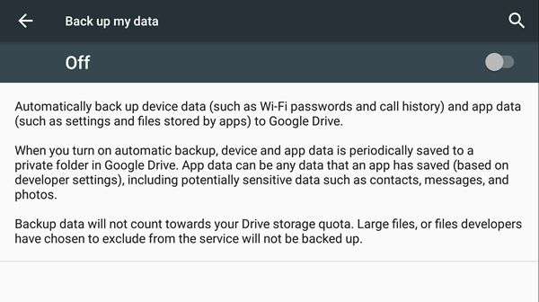 Las 10 mejores características de Android 6.0 Marshmallow
