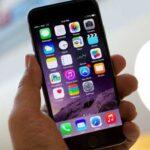 Los 10 mejores trucos y consejos de hacking para el iPhone