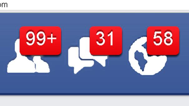 Cómo identificar una cuenta falsa de Facebook fácilmente: 6 pasos