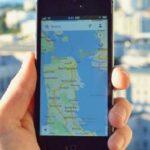 Cómo usar Google Maps sin conexión en tu Android