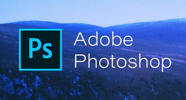 Cómo cambiar el tamaño de la imagen sin perder calidad