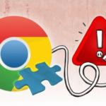 Cómo la recuperación de formularios de Typio puede ayudarle a recuperar los datos de formularios perdidos en Chrome