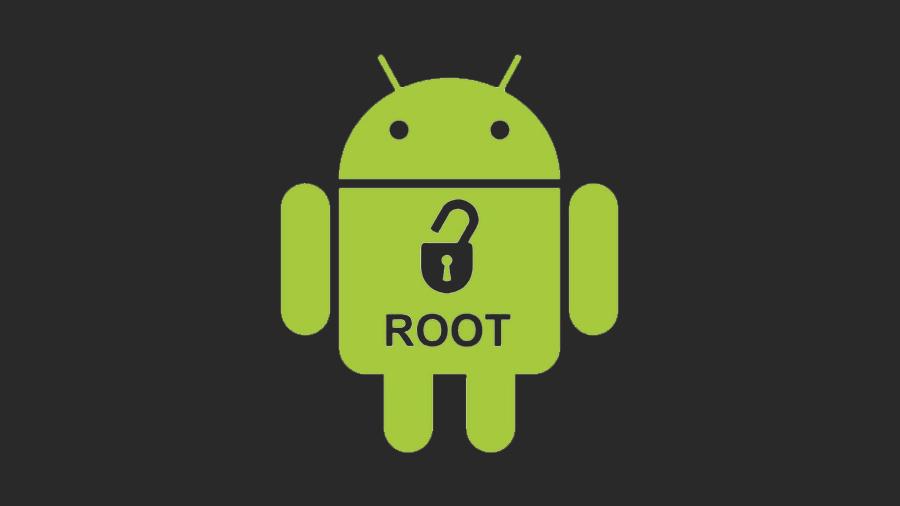 Cómo intercambiar la memoria interna y externa en Android