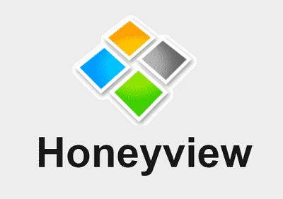 Top 10 Mejor visor de imágenes para Windows 10