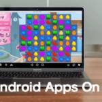 Los 10 mejores emuladores para ejecutar aplicaciones de Android en Mac (última edición)