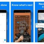 Las 10 mejores aplicaciones de la lista de cosas por hacer para Android 2020