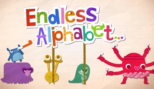 Aplicaciones Android gratuitas para niños para mantenerlos ocupados