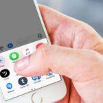 Cómo guardar automáticamente las imágenes de iMessage en tu iPhone o en tu ordenador