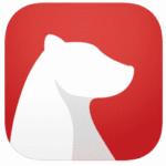 Las 10 mejores aplicaciones iOS 2020 que no se pueden encontrar en Android