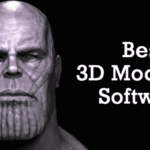 El mejor software de modelado 3D de 2020 (Windows y MAC)