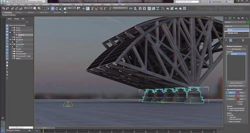 El mejor software de modelado 3D de 2020 (Windows y MAC)